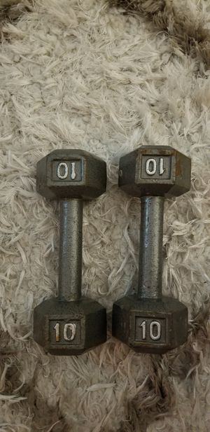 Weights for Sale in South Windsor, CT