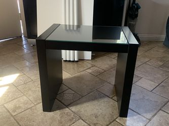 IKEA Side Table for Sale in Inglewood,  CA
