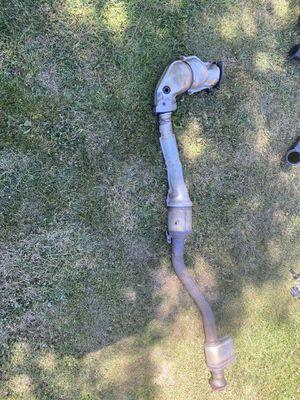 Subaru wrx parts for Sale in Sunnyvale, CA