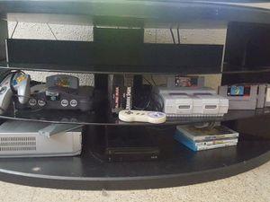 NINTENDO BUNDLE for Sale in Houston, TX
