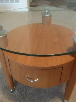 End Tables for Sale in Angier,  NC