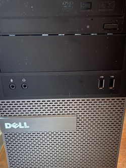 Entry Dell Pc for Sale in Ontario,  CA