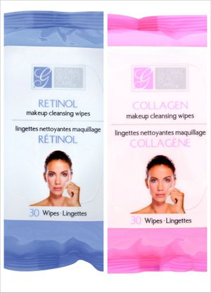 Makeup Removal Wipes for Sale in Delta, CO