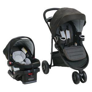 Car Seat Adjustable Stroller $100 off!! for Sale in Warner Robins, GA