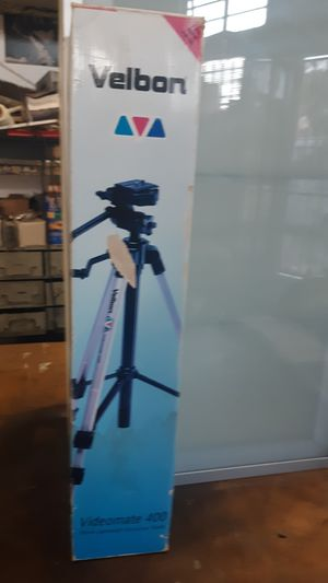 Fotos Camara mounting platform for Sale in Bell Gardens, CA