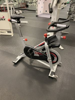 Spin bike $2 k new 24 hour uses them for Sale in Laguna Woods, CA