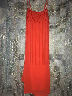 Luxe Apothetique Dress for Sale in Austin, TX