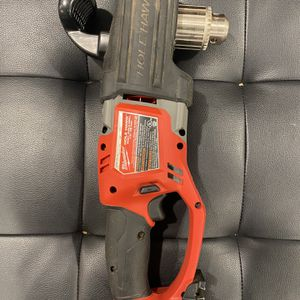Milwaukee Hole Hawg (TOOL ONLY) for Sale in Lynn, MA