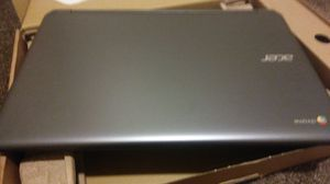 Laptop Acer chromebook 15 for Sale in Columbus, OH