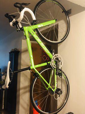 Bike RoadBike for Sale in San Carlos, CA