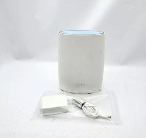 NETGEAR Orbi Home WiFi System. for Sale in Whittier, CA