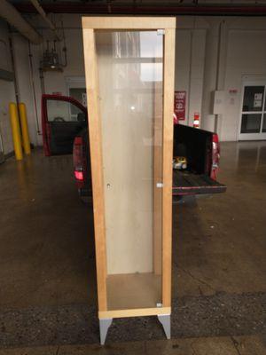 Disply unit for Sale in Chicago, IL