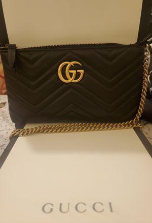 Gucci crossbody for Sale in Huntington Park, CA