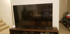 """65"""" LG LED HDTV for Sale in Cypress, CA"""