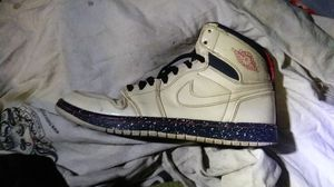 Vintage Air Jordan's size 10 - 1/2 for Sale in Phoenix, AZ