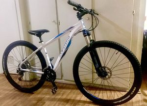 Mountain bike Marin 29'er for Sale in Glendale, CA