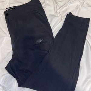 Nike Tech Pack Pants for Sale in Chicago, IL