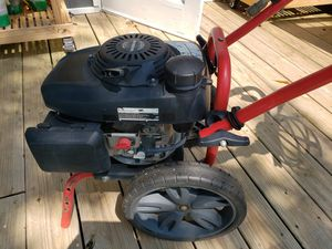 Honda 160cc engine - no water pump - runs great for Sale in Anderson, SC