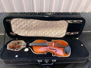 Beginner practice violin for Sale in undefined