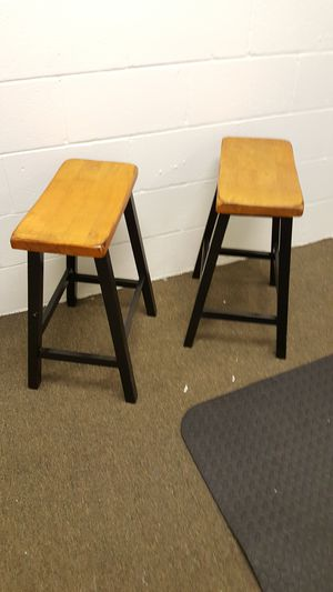 Bar Stools for Sale in Boston, MA
