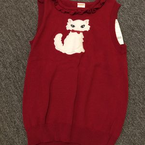 Clothes for Girls size 10/12 Gymboree 4 pc set New with tags!!!👍👗👚 for Sale in Boston, MA
