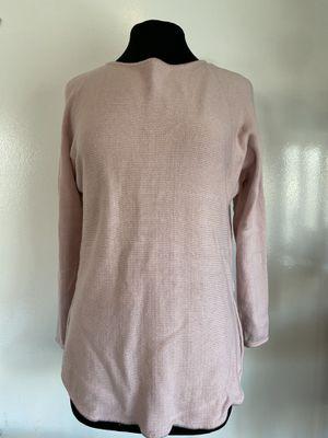 Michael Kors women's sweater, size S for Sale in Everett, WA