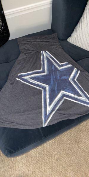 Cowboys Womens NFL for Sale in Virginia Beach, VA