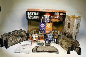 Battle spider game for Sale in Denver, CO