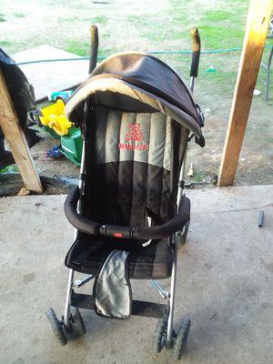 Stroller for Sale in Modesto, CA