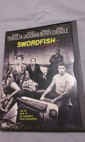 Swordfish for Sale in La Verne, CA