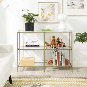 Console Table for Sale in Irwindale, CA