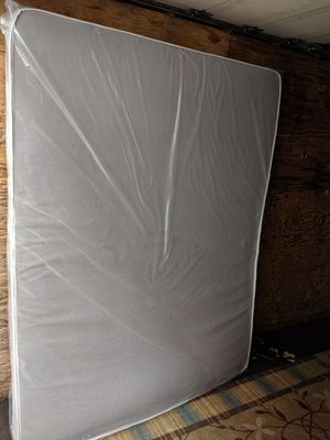 Smooth Top Mattress for Sale in Atlanta, GA