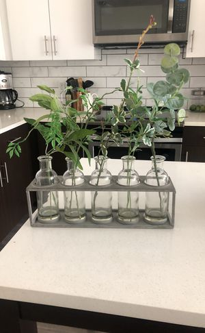 Fake plant for Sale in Atlanta, GA
