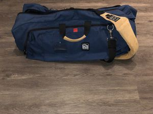 Porta Brace Camera Bag for Sale in Atlanta, GA