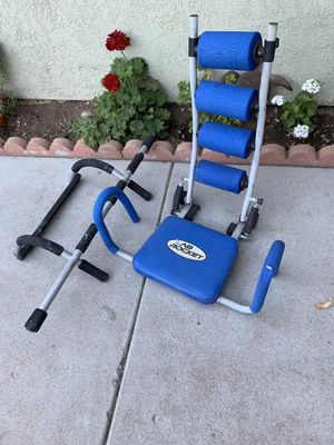 Free no holds for Sale in Lake Elsinore, CA