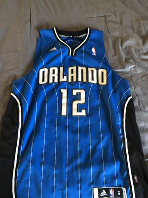Adult M Dwight Howard Orlando Magic Jersey for Sale in Seattle, WA