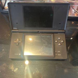 Nintendo DS i for Sale in Miami, FL
