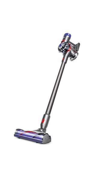 Dyson V7 Animal Cordless Vacuum for Sale in Wenatchee, WA