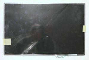 "LG Display 17.1"" WXGA+ TFT LCD LAPTOP DISPLAY #LP171WP4 (TL) (N1) for Sale in Lynnwood, WA"