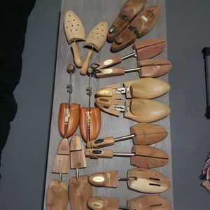 Shoe Tree Lot X8 for Sale in Columbus, OH