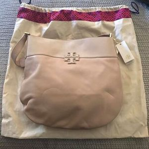 Tory Burch - Brand New w/Tags Retail $475 for Sale in Riverview, FL