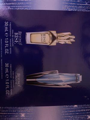 Beyoncé perfumes for Sale in Phoenix, AZ