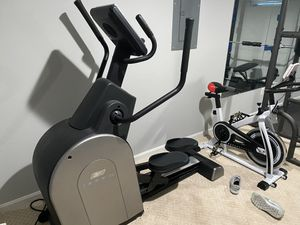 Reebok elliptical $100 for Sale in Clarksburg, MD