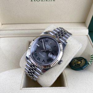 Rolex datejust 41 2020 Brand new for Sale in Miami, FL
