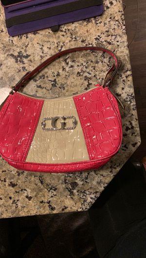Guess handbag for Sale in Salem, OR