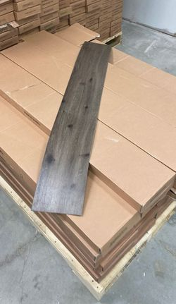 Vinyl Flooring Glue Liquidation Sale 🔥🔥🔥 1 DW3 for Sale in DeSoto,  TX