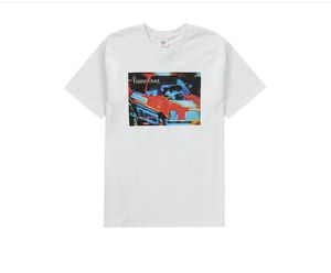 Supreme game over shirt large DS for Sale in Denver, CO