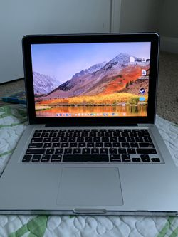Macbook Pro 2010 for Sale in Murfreesboro,  TN