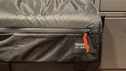 Moment Fuji Film X GFX Rugged Sling for Sale in Garden Grove,  CA