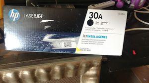 Cumputer for Sale in Phoenix, AZ